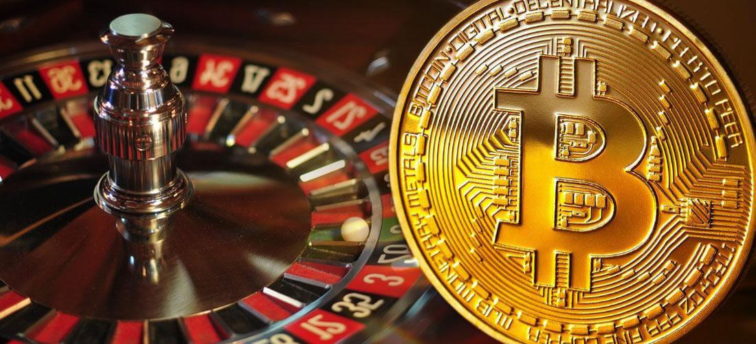 kazino bitcoin)