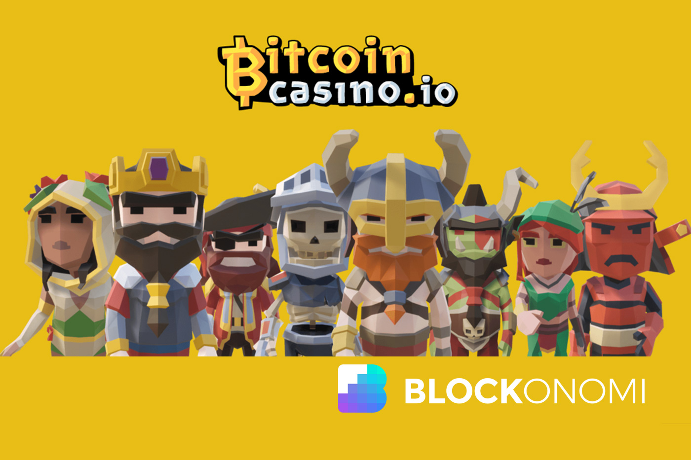 Bit Bitcoin Casino bez bonusu od depozytu
